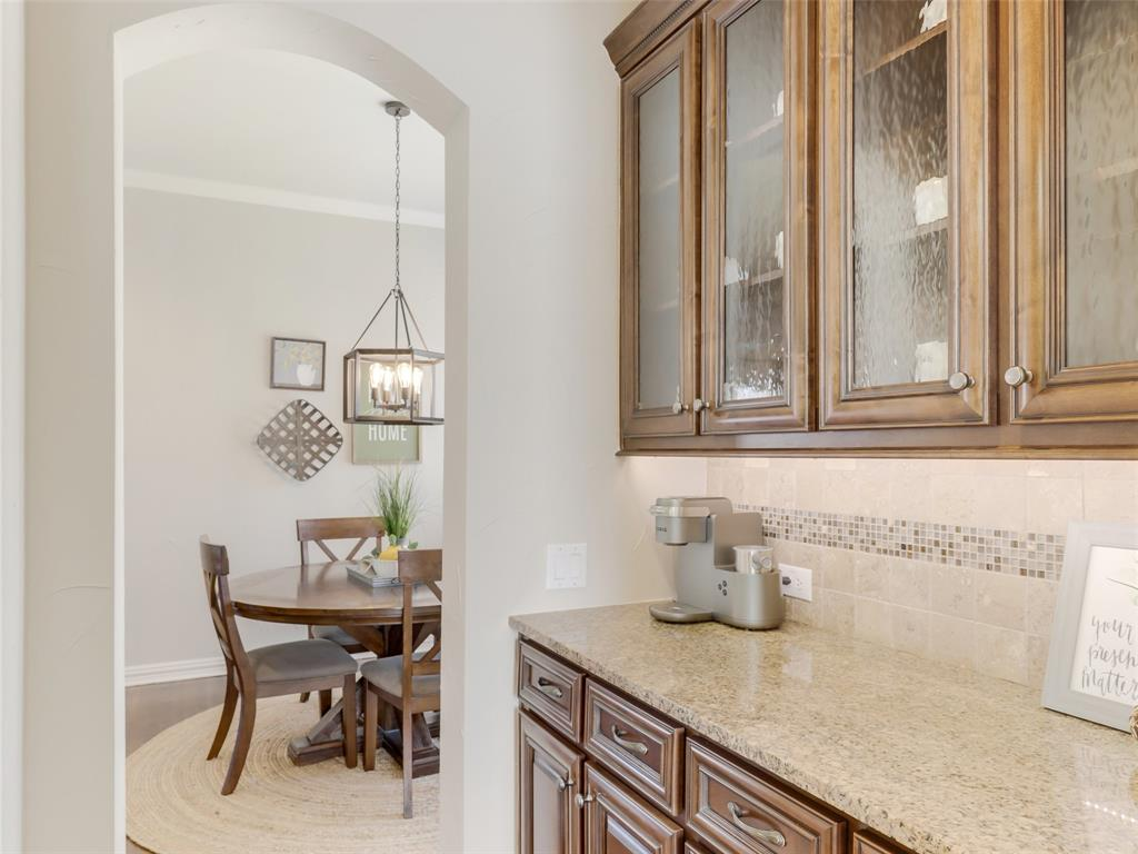 5358 Moss Glen Drive, Frisco, Texas 75034 - acquisto real estate best new home sales realtor linda miller executor real estate