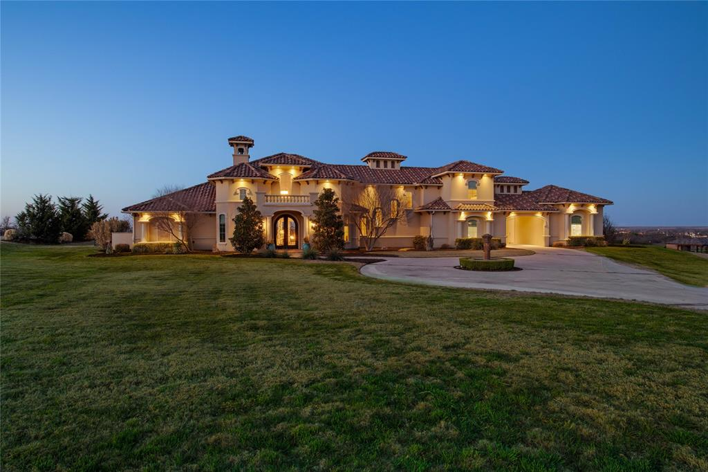 216 Nueces Trail, Aledo, Texas 76008 - acquisto real estate best real estate follow up system katy mcgillen