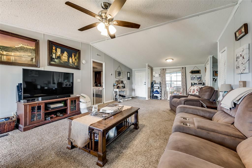6551 Ridge Court, Terrell, Texas 75160 - acquisto real estate best celina realtor logan lawrence best dressed realtor