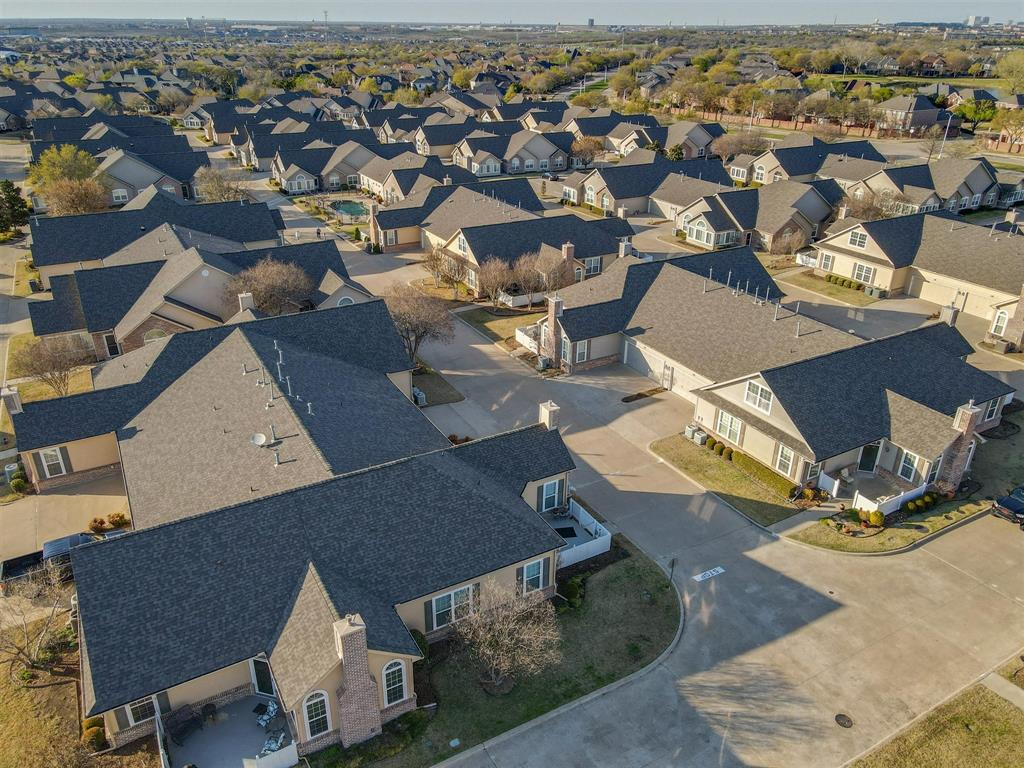 2601 Marsh Lane, Plano, Texas 75093 - acquisto real estate agent of the year mike shepherd