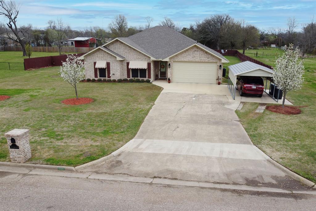 180 Bois D Arc  Street, Van, Texas 75790 - acquisto real estate best style realtor kim miller best real estate reviews dfw