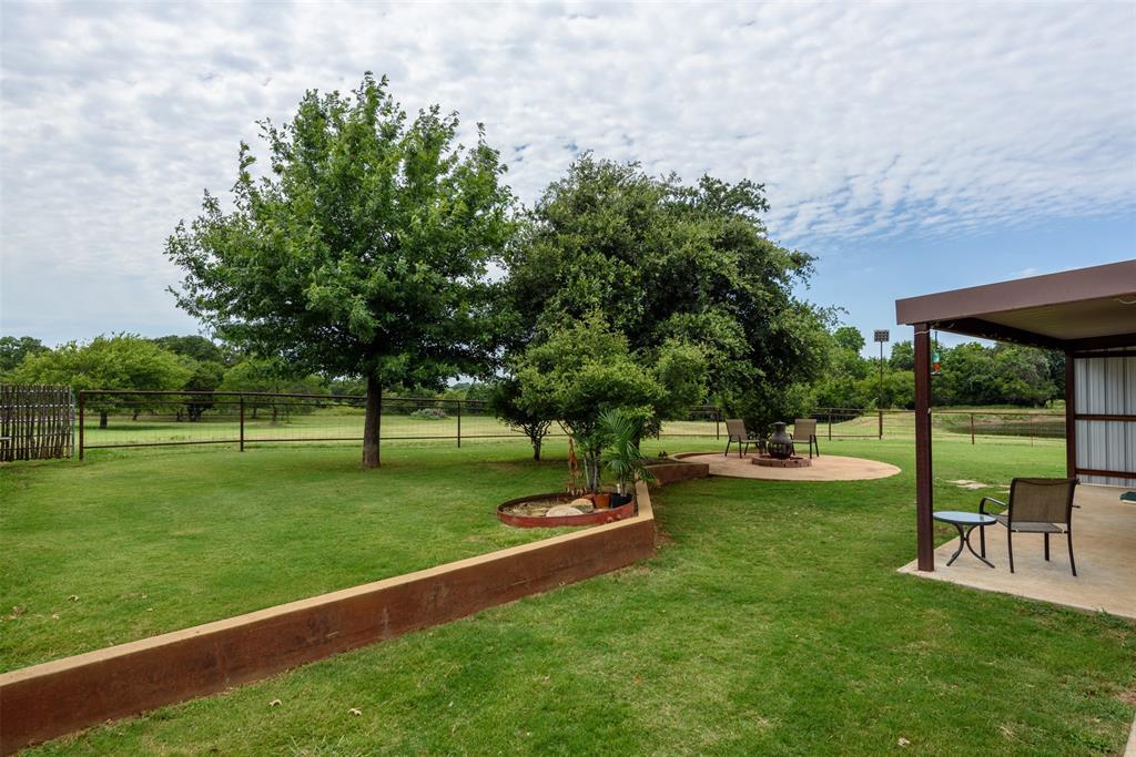217 CR 1109 Decatur, Texas 76234 - acquisto real estate best designer and realtor hannah ewing kind realtor