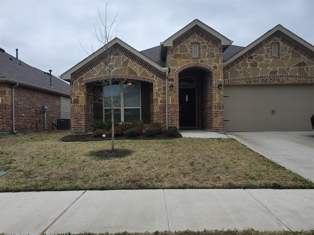 1913 Rio Costilla Road, Fort Worth, Texas 76131 - Acquisto Real Estate best mckinney realtor hannah ewing stonebridge ranch expert