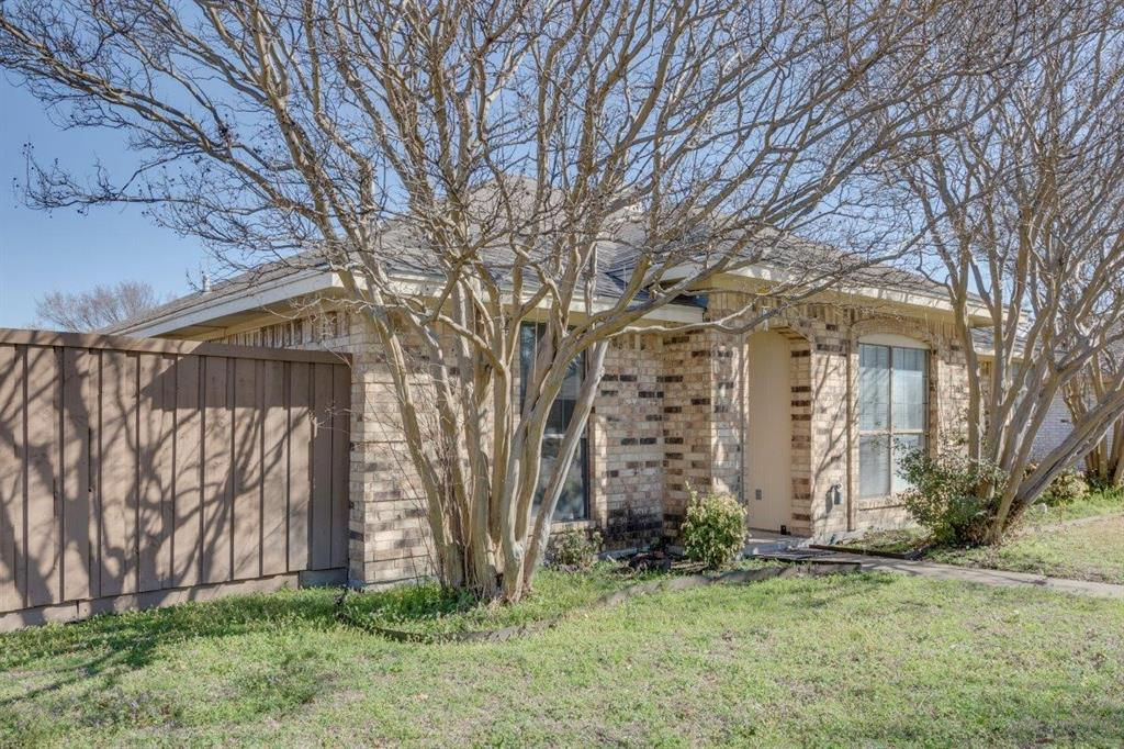 3501 Amber Avenue, Rowlett, Texas 75088 - acquisto real estate best allen realtor kim miller hunters creek expert