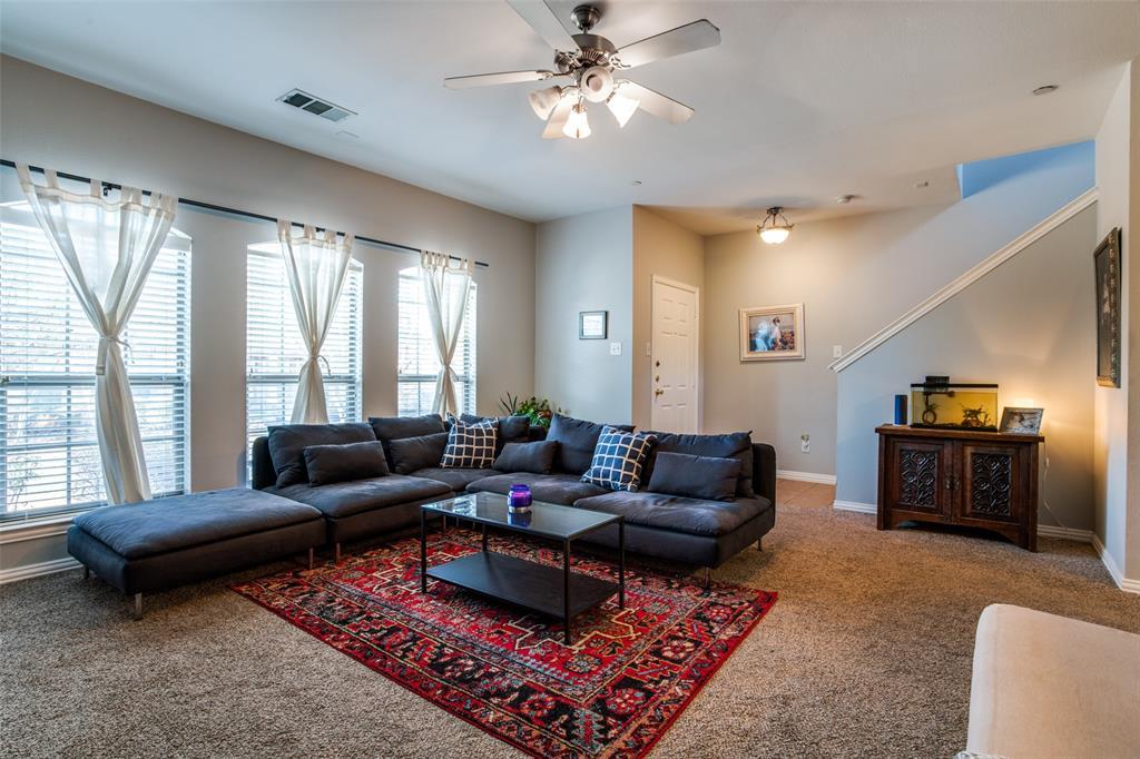 575 Virginia Hills Drive, McKinney, Texas 75072 - acquisto real estate best allen realtor kim miller hunters creek expert