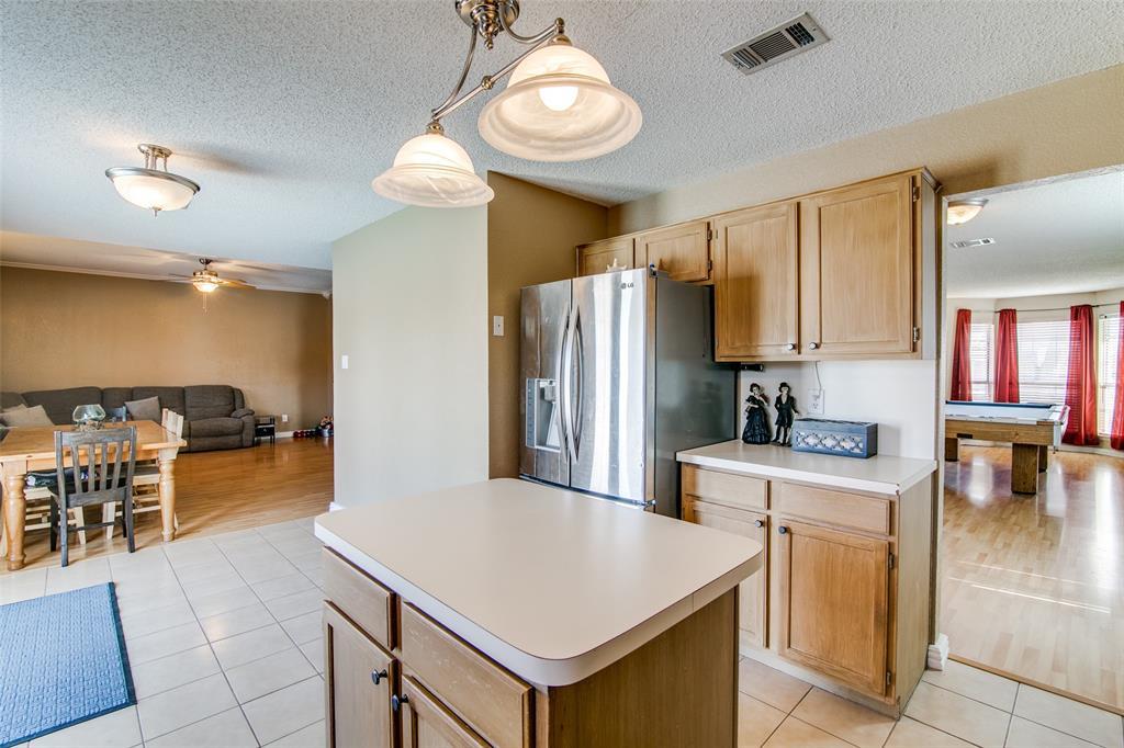 6109 Iris Drive, Rowlett, Texas 75089 - acquisto real estate best investor home specialist mike shepherd relocation expert