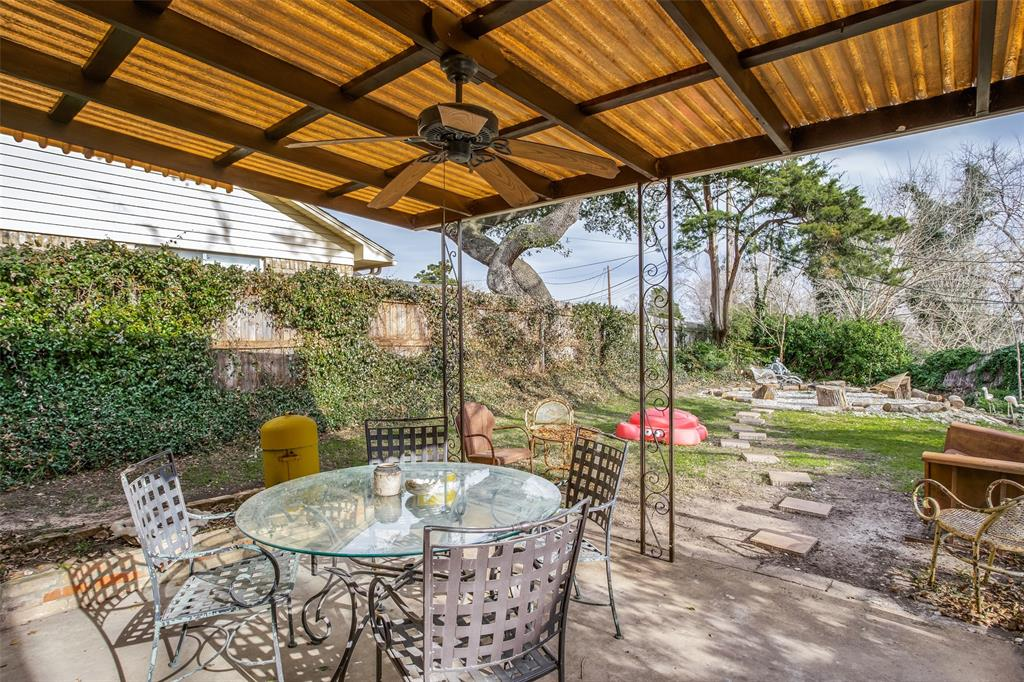 3843 Rugged  Circle, Dallas, Texas 75224 - acquisto real estate best realtor dallas texas linda miller agent for cultural buyers
