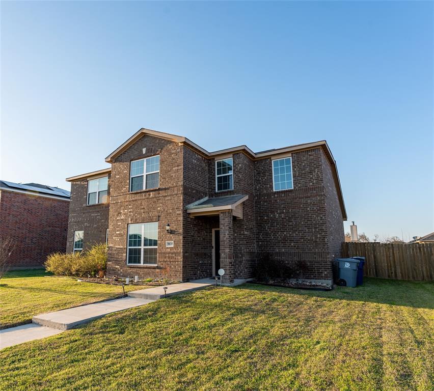 9835 Whistler  Drive, Dallas, Texas 75217 - acquisto real estate best allen realtor kim miller hunters creek expert