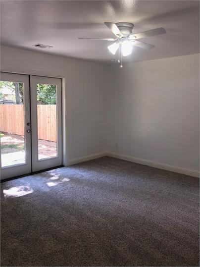 605 MARTIN LUTHER KING Street, Denison, Texas 75020 - acquisto real estate best real estate company in frisco texas real estate showings