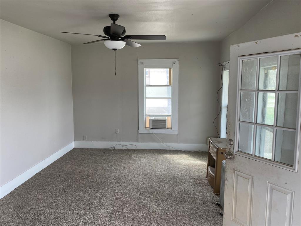 2102 Avenue B Brownwood, Texas 76801 - Acquisto Real Estate best mckinney realtor hannah ewing stonebridge ranch expert
