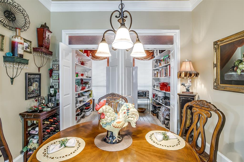 107 Nob Hill Lane, Ovilla, Texas 75154 - acquisto real estate best photos for luxury listings amy gasperini quick sale real estate