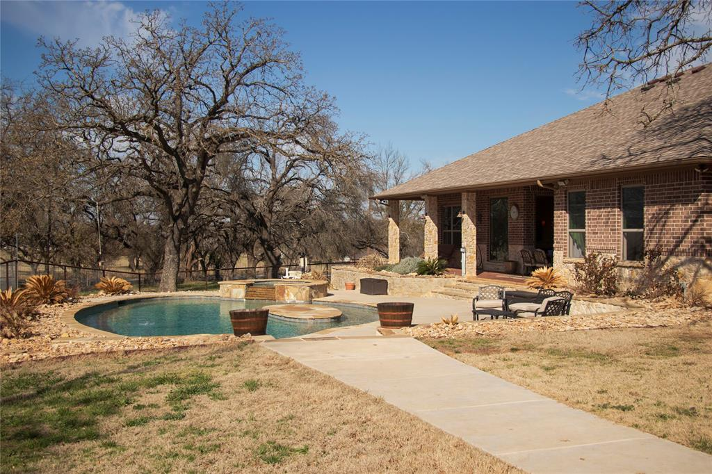 5373 County Road 513  Stephenville, Texas 76401 - acquisto real estate best photo company frisco 3d listings