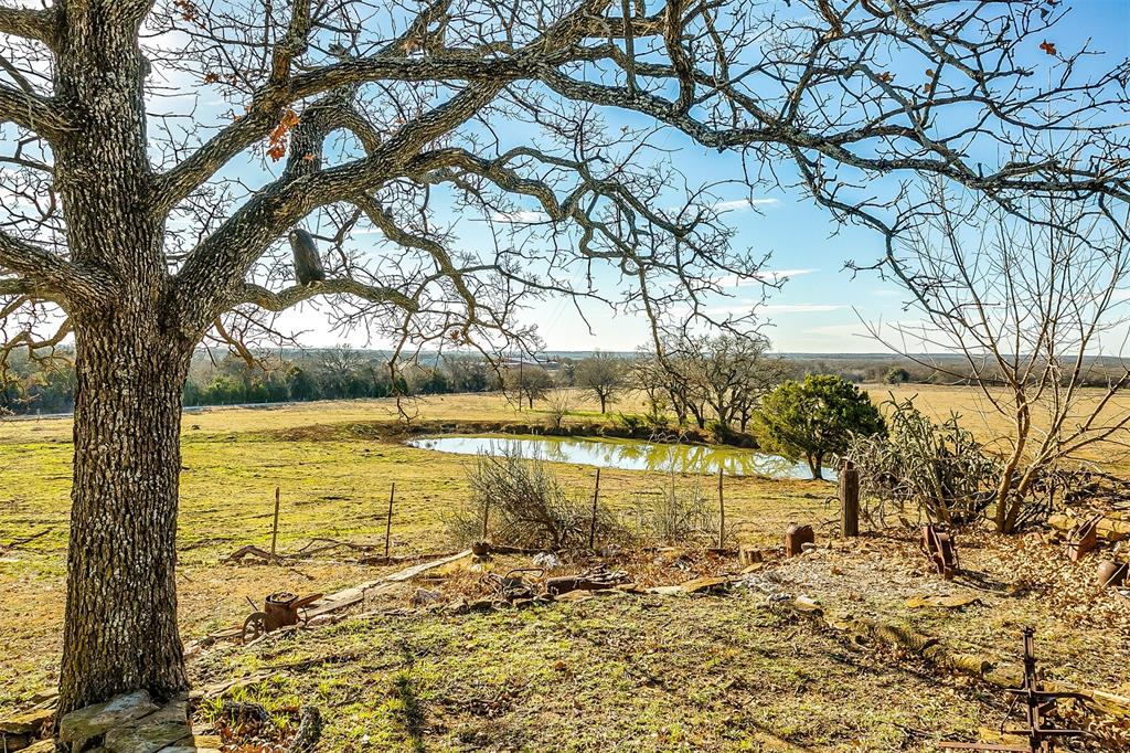 600 Wilson Bend Road, Millsap, Texas 76066 - acquisto real estate best the colony realtor linda miller the bridges real estate