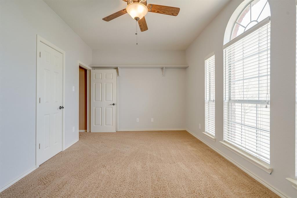 1613 Pheasant Lane, Southlake, Texas 76092 - acquisto real estate best listing photos hannah ewing mckinney real estate expert