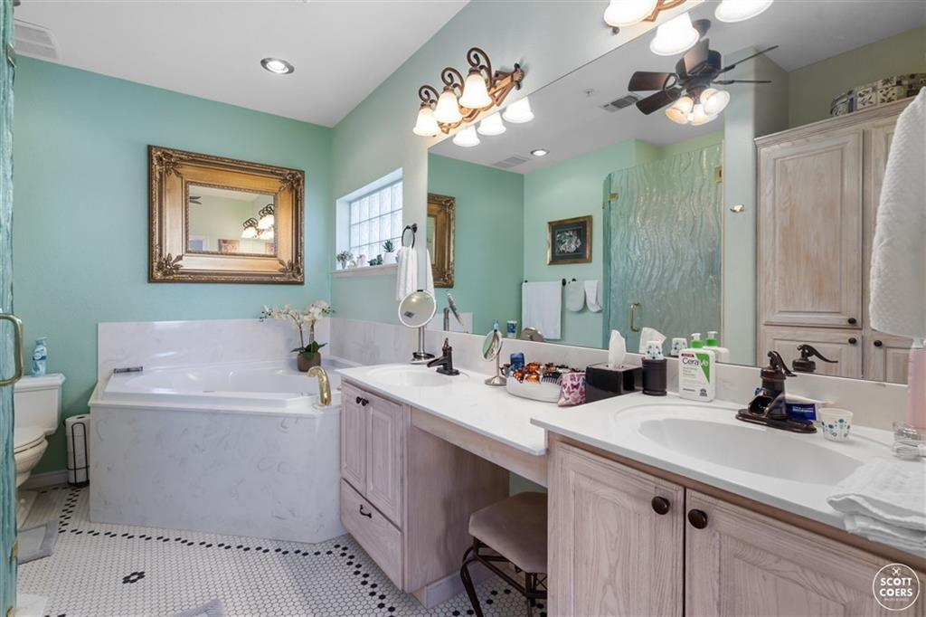 312 Lori Lane, Brownwood, Texas 76801 - acquisto real estate best realtor dallas texas linda miller agent for cultural buyers