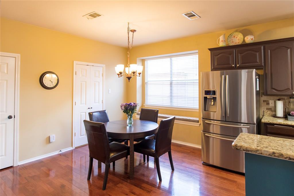 3847 Stockton Lane, Dallas, Texas 75287 - acquisto real estate best luxury buyers agent in texas shana acquisto inheritance realtor