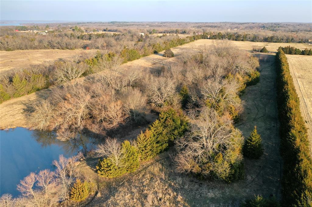 TBD E Black Diamond  Road, Pottsboro, Texas 75076 - acquisto real estate best park cities realtor kim miller best staging agent
