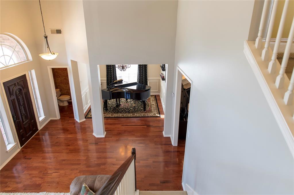 3847 Stockton Lane, Dallas, Texas 75287 - acquisto real estate best park cities realtor kim miller best staging agent