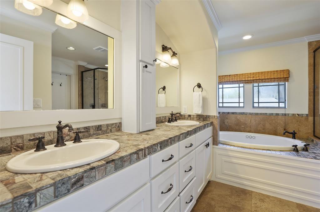 6138 Vickery Boulevard, Dallas, Texas 75214 - acquisto real estate best designer and realtor hannah ewing kind realtor