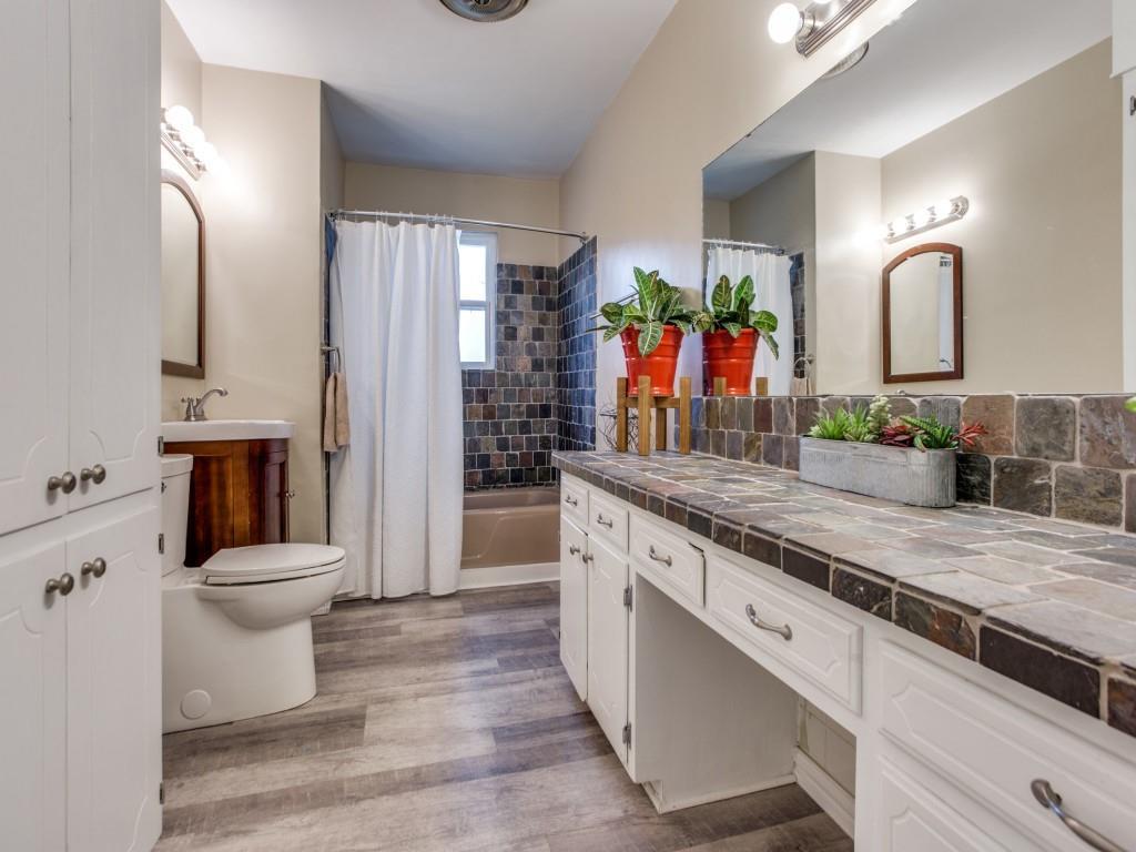 1690 Davy Lane, Denison, Texas 75020 - acquisto real estate best new home sales realtor linda miller executor real estate