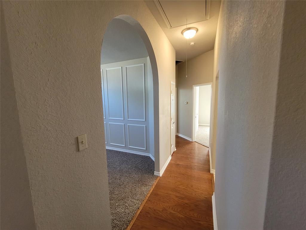 12 Bryan Court, Mansfield, Texas 76063 - acquisto real estate best designer and realtor hannah ewing kind realtor
