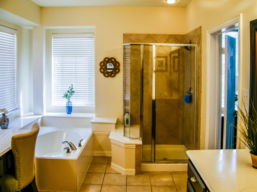 11775 Barrymore Drive, Frisco, Texas 75035 - acquisto real estate best highland park realtor amy gasperini fast real estate service