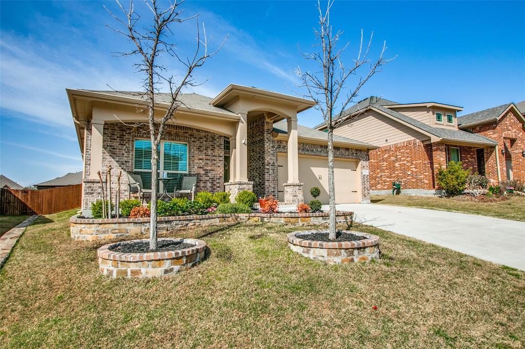 2744 Albatross Lane, Fort Worth, Texas 76177 - Acquisto Real Estate best mckinney realtor hannah ewing stonebridge ranch expert