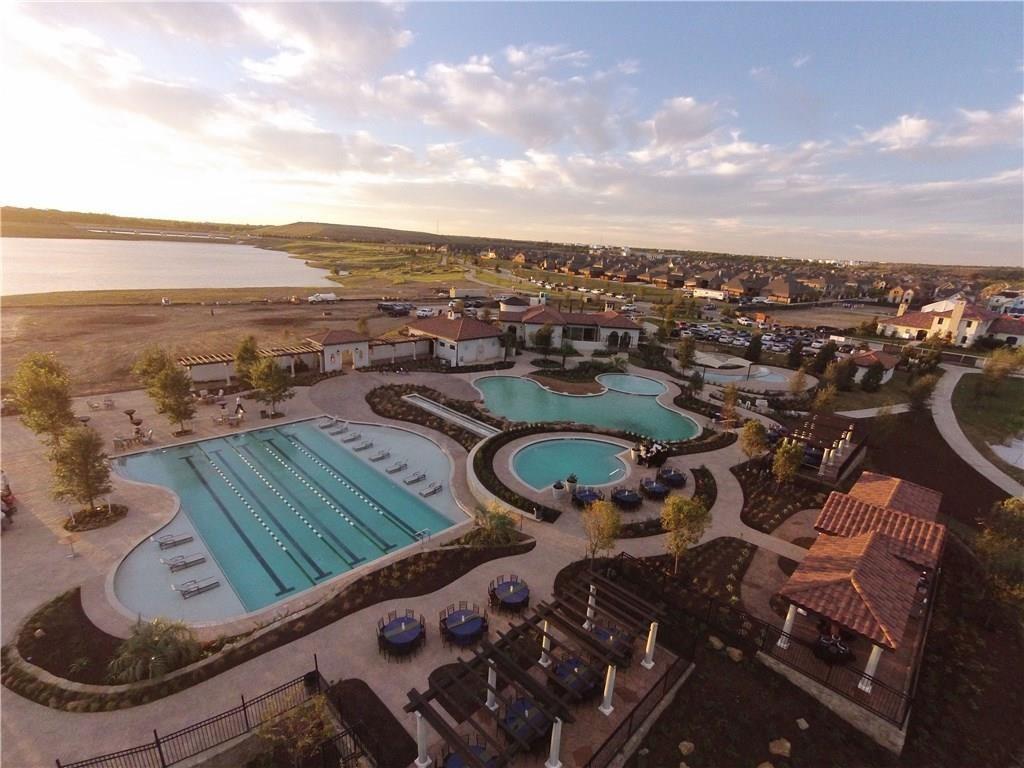 4723 Smokey Quartz Lane, Arlington, Texas 76005 - acquisto real estate best realtor dallas texas linda miller agent for cultural buyers