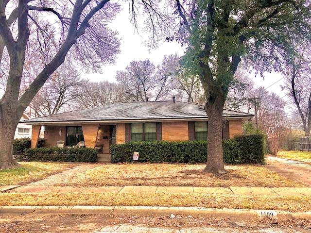 1109 Southgate Drive, Garland, Texas 75041 - acquisto real estate best prosper realtor susan cancemi windfarms realtor