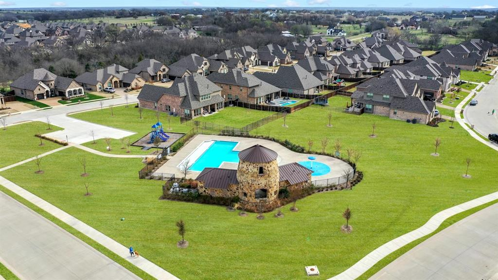 4194 Ravenbank Drive, Rockwall, Texas 75087 - acquisto real estate best real estate idx dilusso marketing mike acquisto