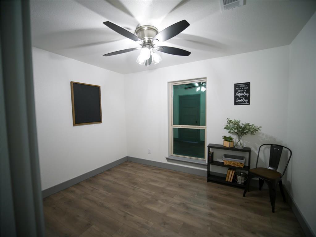 4506 Pickett Street, Greenville, Texas 75401 - acquisto real estate best style realtor kim miller best real estate reviews dfw