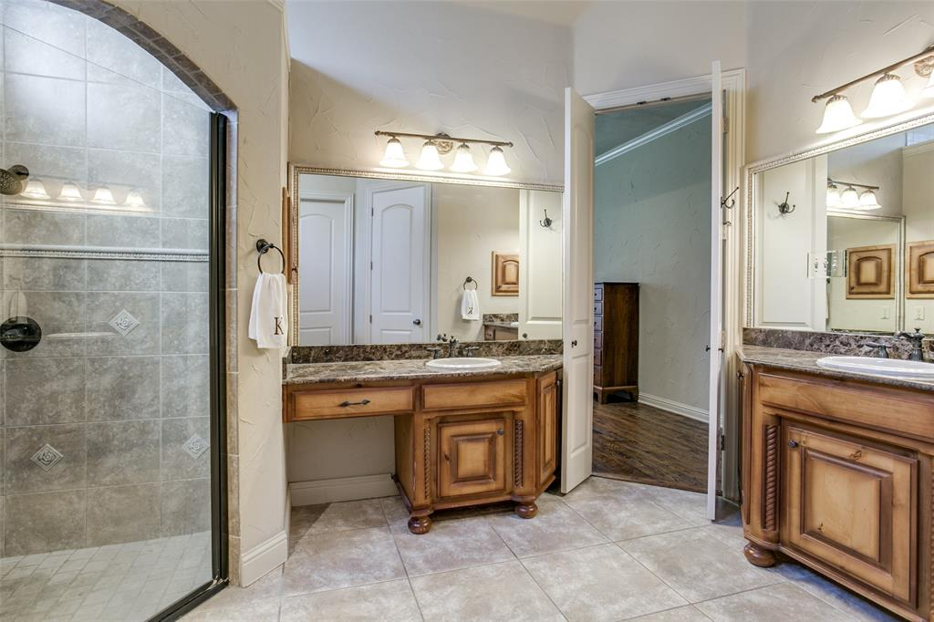 3220 Fannin Lane, Grapevine, Texas 76092 - acquisto real estate best investor home specialist mike shepherd relocation expert