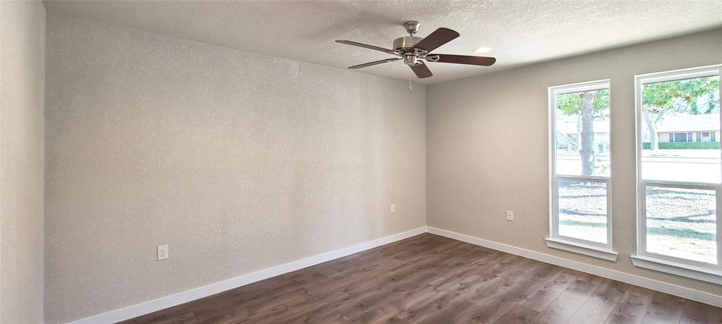 811 Red Bird Lane, Dallas, Texas 75232 - acquisto real estate best realtor dallas texas linda miller agent for cultural buyers