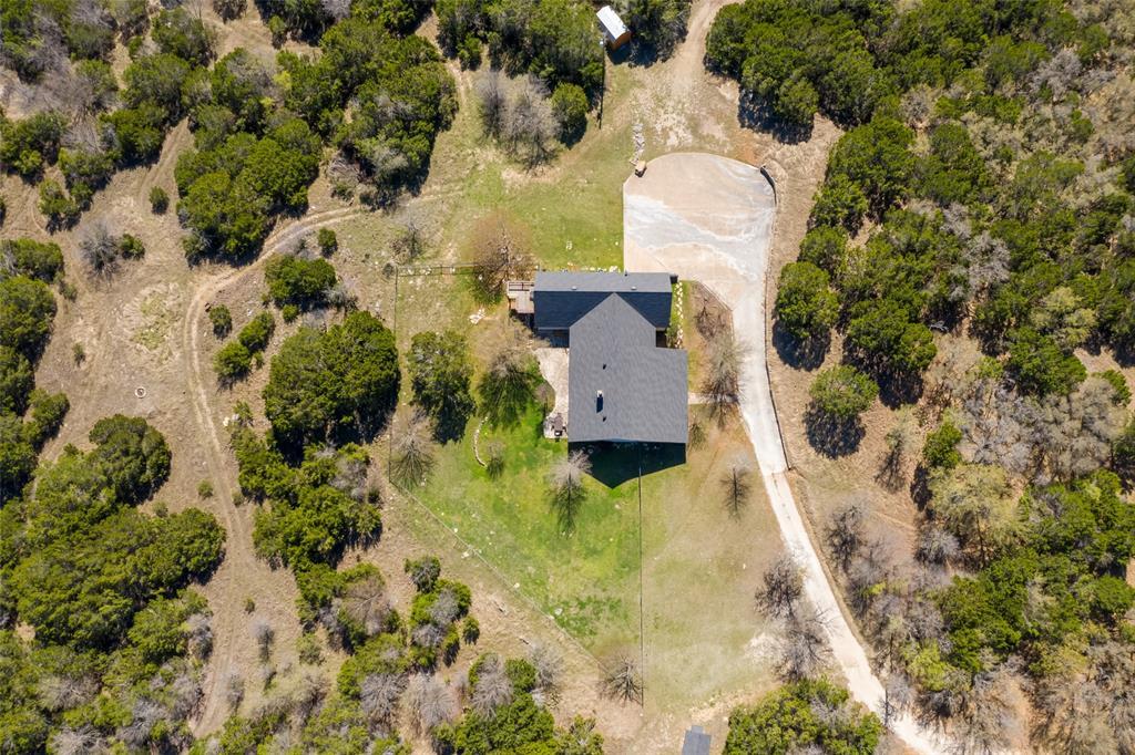 1922 County Road 2021 Glen Rose, Texas 76043 - acquisto real estate best relocation company in america katy mcgillen