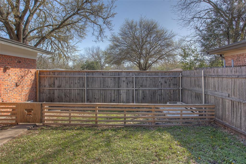 2700 Fuller Avenue, Fort Worth, Texas 76133 - acquisto real estate best luxury home specialist shana acquisto