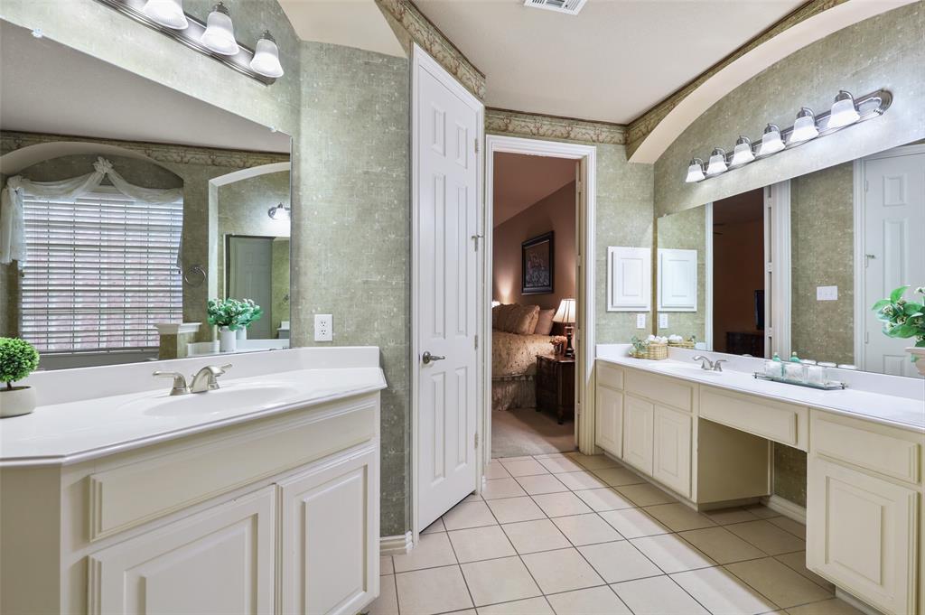2321 Soaring Star Lane, Frisco, Texas 75036 - acquisto real estate best realtor dallas texas linda miller agent for cultural buyers