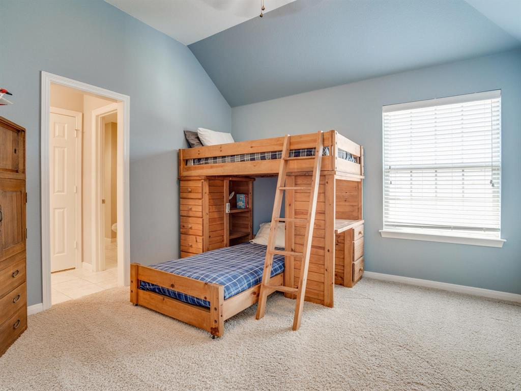 9105 Cypress Creek Road, Lantana, Texas 76226 - acquisto real estate best listing photos hannah ewing mckinney real estate expert