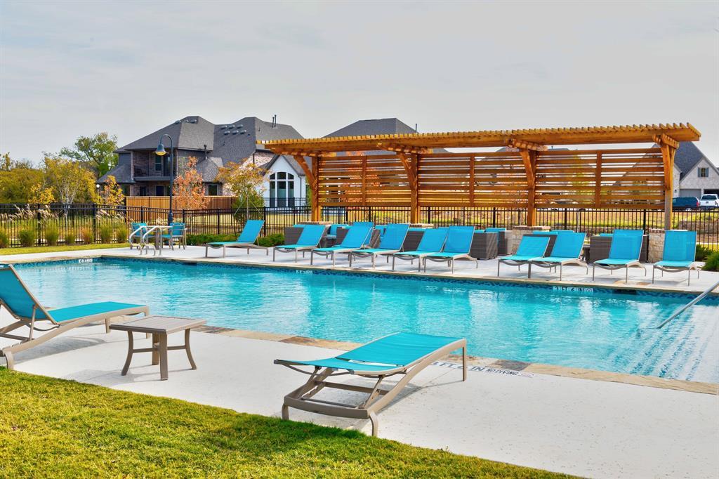 909 Quail Hollow  Avenue, Denton, Texas 76210 - acquisto real estate best the colony realtor linda miller the bridges real estate
