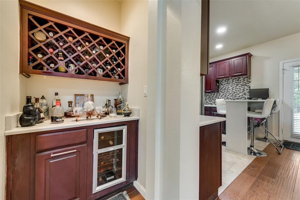 121 Barrington Lane, Lewisville, Texas 75067 - acquisto real estate best listing listing agent in texas shana acquisto rich person realtor