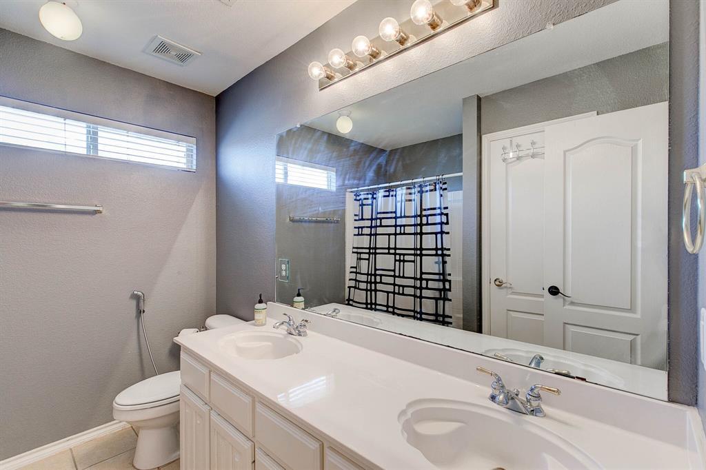 1332 Lyra Lane, Arlington, Texas 76013 - acquisto real estate best style realtor kim miller best real estate reviews dfw