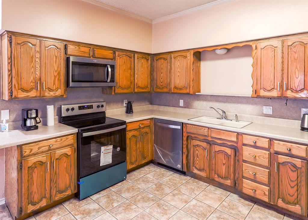 1910 Etain Road, Irving, Texas 75060 - Acquisto Real Estate best mckinney realtor hannah ewing stonebridge ranch expert