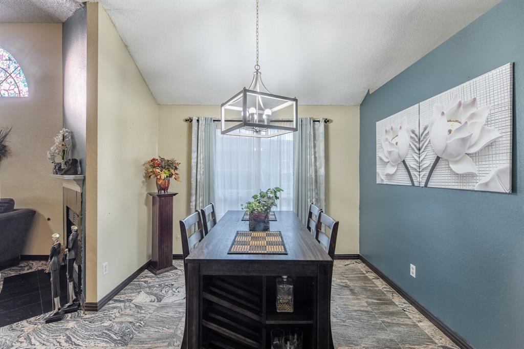 3314 Wilmington  Drive, Grand Prairie, Texas 75052 - acquisto real estate best real estate company in frisco texas real estate showings