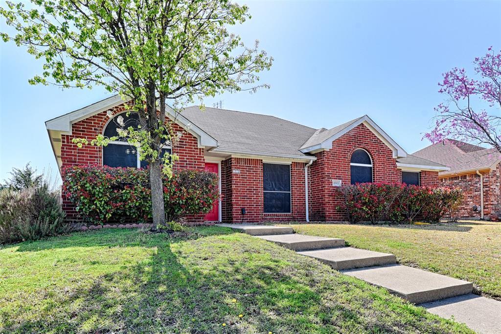 1512 Doris  Drive, Mesquite, Texas 75149 - Acquisto Real Estate best plano realtor mike Shepherd home owners association expert