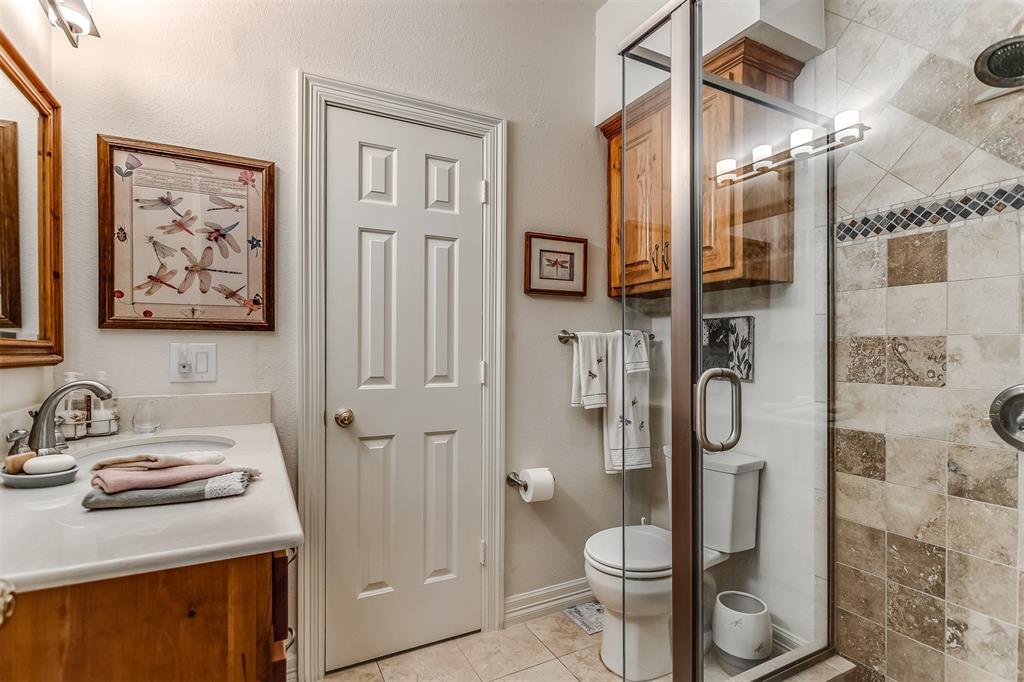 3533 Louis  Drive, Plano, Texas 75023 - acquisto real estate nicest realtor in america shana acquisto