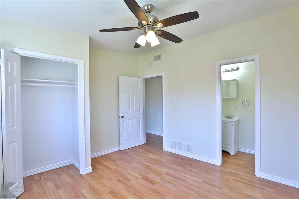 1701 Briarwood Street, Abilene, Texas 79603 - acquisto real estate best realtor dallas texas linda miller agent for cultural buyers