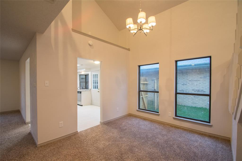 2105 Cologne Drive, Carrollton, Texas 75007 - acquisto real estate best celina realtor logan lawrence best dressed realtor