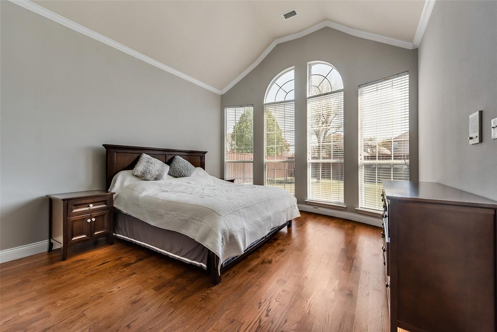 4424 Partney Court, Plano, Texas 75024 - acquisto real estate best frisco real estate broker in texas for high net worth buyers