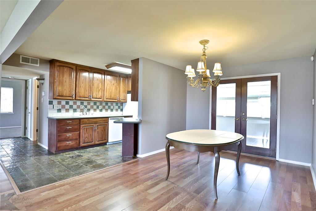 1902 Beechwood Lane, Abilene, Texas 79603 - acquisto real estate best highland park realtor amy gasperini fast real estate service