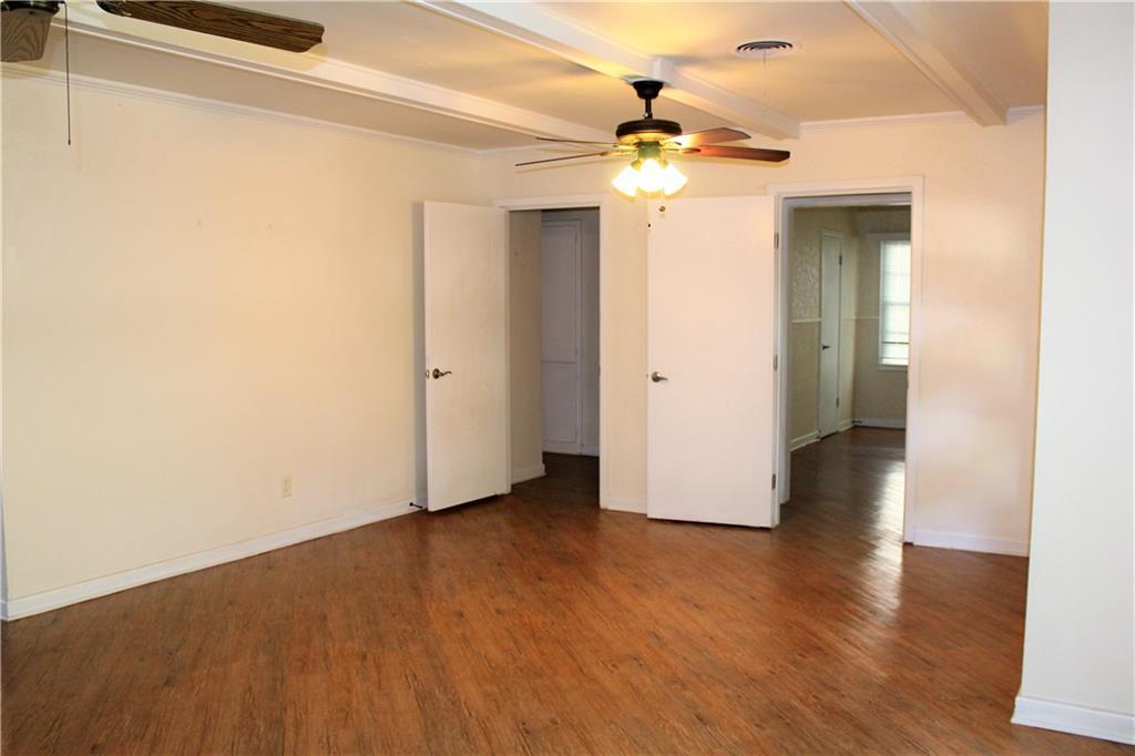 732 Briarwood Lane, Hurst, Texas 76053 - acquisto real estate best prosper realtor susan cancemi windfarms realtor