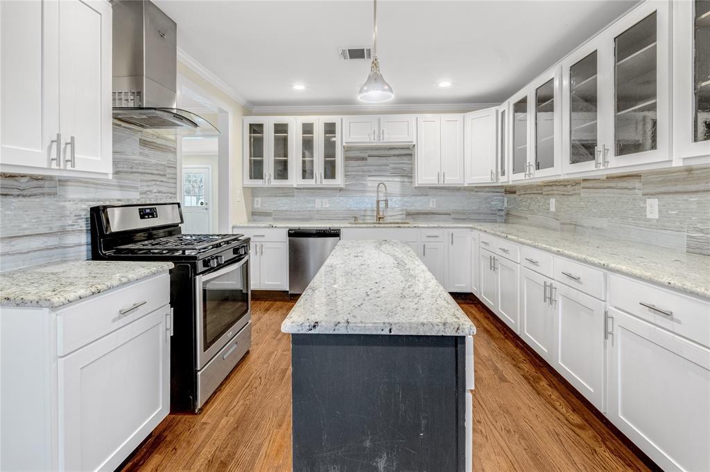 3358 Jefferson  Boulevard, Dallas, Texas 75211 - Acquisto Real Estate best mckinney realtor hannah ewing stonebridge ranch expert